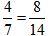 Cross Multiply 3