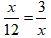 Cross Multiply 4