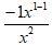 Example Reciprocal 1