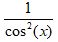 Example Trigonometric