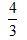 Improper Fraction 1