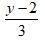 Inverse Function 4