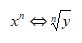 Inverse Function 6