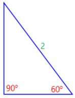 AAS Congruent Triangle 1