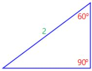 AAS Congruent Triangle 2