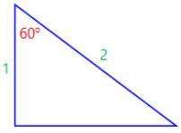 ASA Congruent Triangle 2
