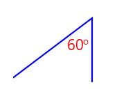 Congruent Angles 60 Degree 3