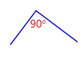 Congruent Angles 90 Degree 3