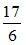 Convert Mixed to Improper Fraction 2b