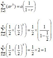Geometric Sequences and Sums 4
