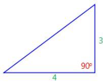 SAS Congruent Triangle 2