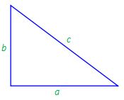 Solving SSS Triangle
