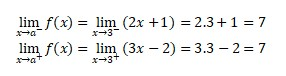 Continuous Function example 1b2