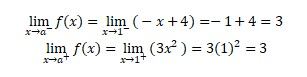 Continuous Function example 2b2