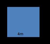 Quadrilateral Example