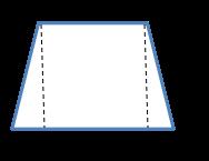 Quadrilateral Example2
