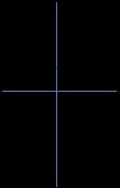 Area of Rhombus 2