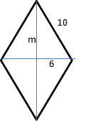 Rhombus Examples 3b
